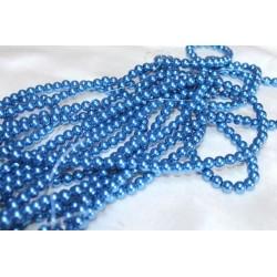 Perle bleu ref prl001
