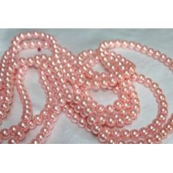 Perle rose ref prl002