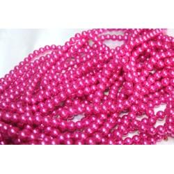 Perle rose ref prl004