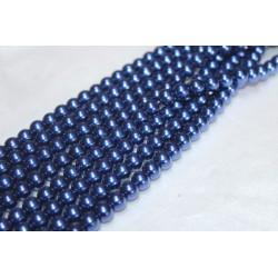 Perle bleu ref prl009
