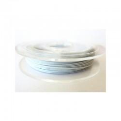 fil câble ref fl003