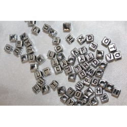 Perles alphabet ref pph009