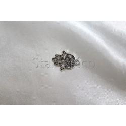 Fétiche artisanat 1.5/1.5cm ref fta009