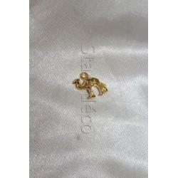Fétiche artisanat 1.cm ref fta010