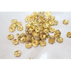 Extension bijoux ref exb001