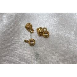 Extension bijoux ref exb003
