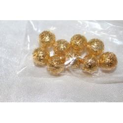 Extension bijoux ref exb005